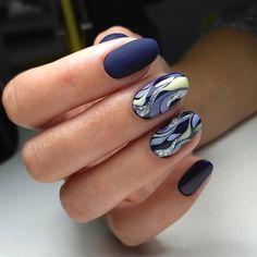 Автор @sveta_liber_nail Follow us on Instagram @best_manicure.ideas @best_manicure.ideas @best_manicure.ideas  #шилак#идеиманикюра#nails#nailartwow#nail#nailart#дизайнногтей#лакдляногтей#manicure#ногти#материалдляногтей#дизайнногтей#дляногтей#слайдердизайн#слайдер#Pinterest#вседлядизайнаногтей#наращивание#шеллак#дизайн#nailartclub#nail#красимподкутикулой#красимподкутикулу#комбинированныйманикюр#близкоккутикуле#ногти2017