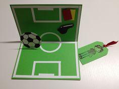 futbol para cumpleaños - Buscar con Google
