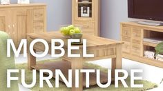 beautiful, environmentally friendly stunning furniture and home accessories at affordable prices.