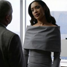 suits jessica pearson