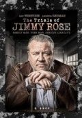 the-trials-of-jimmy-rose streaming gratis duasatu