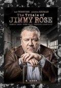 the-trials-of-jimmy-rose streaming gratis duasatu