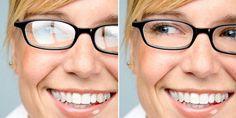 Anti-Reflective Coating for Eyeglasses - Worth The Money?