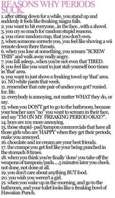 so true. all boyfriends should memorize this!