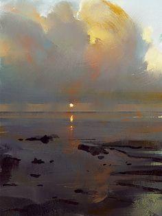 Grzegorz Rutkowski...   Kai Fine Art