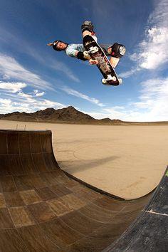 154 best skateboarding tricks images on pinterest skateboard