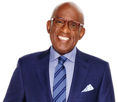 Al Roker (@alroker) joins Spotify, first playlist: Al's Summer Soul [Music]- http://getmybuzzup.com/wp-content/uploads/2015/07/al-roker.png- http://getmybuzzup.com/al-roker-joins-spotify-first/- Al Roker has officially joined Spotify, kicking off July with his first playlisttitledAl's Summer Soul.Enjoy this audio stream below after the jump. Check out Al's tweet below I'm now on @spotify! Follow me @alroker, then stream my playlist: #AlsSummerSoul– h