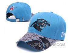 http://www.jordannew.com/nfl-carolina-panthers-new-era-adjustable-hat-820-for-sale.html NFL CAROLINA PANTHERS NEW ERA ADJUSTABLE HAT 820 FOR SALE Only $11.10 , Free Shipping!