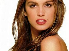 Cindy Crawford Archives - HawtCelebs