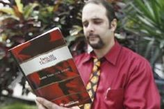 Venganza, impulso creador   Vivir +-Impreso   La Prensa Panamá