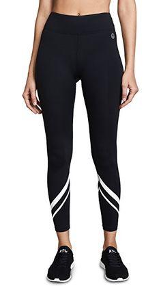 Chevron Full Length Leggings | #Length_Leggings | #Leggings | Sports Leggings, Printed Leggings, Preppy Sweater, Leggings Fashion, Leggings Style, China Fashion, Lycra Spandex, Who What Wear, Sports Women