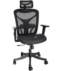 Modern Adjustable Mesh Executive Office Computer Desk Ergonomic Chair Lift Swivel Chair You can get the chairs among days,as the chairs are shippin.