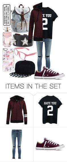 """Untitled #1017"" by truedirection23 ❤ liked on Polyvore featuring art"