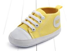 97 Best Children's Shoes images | Childrens shoes, Girls