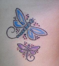Google Image Result for http://www.tattoojockey.com/images/tattoo/dragonfly/big/1325960569New-dragonfly-tattoo-designs-17.jpg
