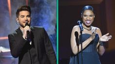 Remember when J.Hud finished seventh in the competition? Yeah, she's got an Oscar now.