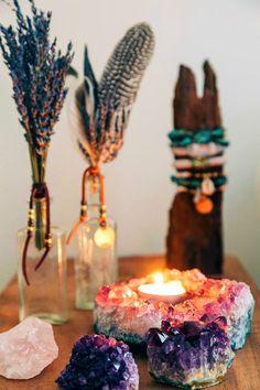 #spirituality #crystals #energy