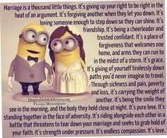 Today 22 Funny Minions images