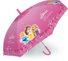 Starpak Parasol Disney Princess - Parasol - Satysfakcja.pl