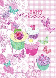 Amanda Hillier - Birthday Cupcakes.jpg