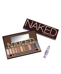 NAKED 1 eye color palette  http://www.ulta.com/ulta/browse/productDetail.jsp?skuId=2228983&productId=xlsImpprod3150103&navAction=push&navCount=1&categoryId=cat80045%20cat940003&cmpid=PSGO