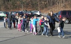 Newtown School Shooting Story Already Being Changed By The Media To Eliminate Eyewitness Reports Of A Second Shooter | Alternative