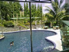 KORESKO Hotel, Cagayan de Oro City. I wonder why many Koreans love to stay here.