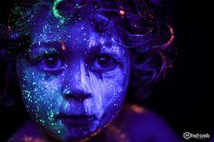 50-imagens-inspiradoras-do-projeto-neon-de-hid-saib-29