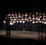 The Redlands Conservatory #music #learning #singing #choir
