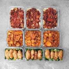 пищевой соды похудей хгч