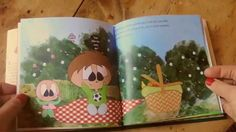 Super Duper Big Sibling Book - a look! Siblings, Illustrations, Writing, Big, Books, Inspiration, Biblical Inspiration, Libros, Illustration
