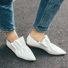 LOAFER-170304-BLH25PF (1)