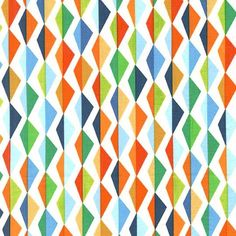 http://www.plushaddict.co.uk/all-fabric/quilting-weight-cottons/by-theme/geometric/michael-miller-origami-oasis-mountain-valley-navy.html Michael Miller - Origami Oasis Mountain & Valley Navy - cotton fabric