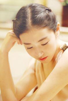 zhang xin yuan | Tumblr카지노승률 아우디A3◆ QUA12.RO.TO ◆시티카지노 아우디R8