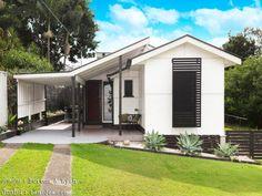 สร้างบ้านชั้นเดียว 3 ห้องนอน งบก่อสร้าง 1 ล้านต้นๆ « บ้านไอเดีย แบบบ้าน ตกแต่งบ้าน เว็บไซต์เพื่อบ้านคุณ