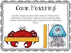 A day in first grade: Ocean weeks continue -- peek at my week! 1st Grade Science, 1st Grade Math, Teaching Science, Teaching Ideas, Second Grade, First Grade Themes, Student Teaching, Teaching Tools, Grade 1