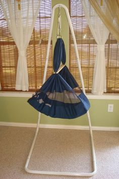 Baby Hammock Comparison: Which to choose? | Dirty Diaper Laundry