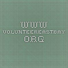 www.volunteereastbay.org