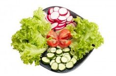 Diet for End Stage Renal Disease(ESRD)