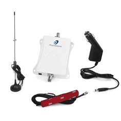 4G AT&T 700MHz LTE Amplifier Cell Phone Signal Booster Repeater for Auto Car use http://phonetone.cn/4g-atampt-700mhz-lte-amplifier-cell-phone-signal-booster-repeater-for-auto-car-use_p0043.html