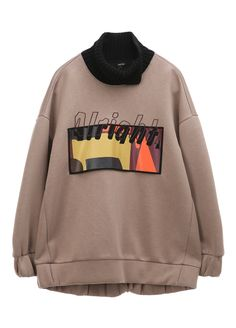 Climbing Clothes, Fashion Prints, Fashion Design, Cool Street Fashion, Tee Design, Apparel Design, Printed Shirts, Shirt Designs, Menswear