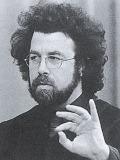 November 2 Sinopoli, Giuseppe (b Venice, 2 Nov 1946; d Berlin, 20 April 2001). Italian conductor and composer.