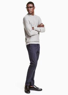 e65fc3ba62fec H&M ‣ Каталог H&M в Киеве • Купить одежду ЭЙЧ энд ЭМ в интернет-магазине  Kasta