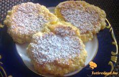 Turu, Scones, Pancakes, Muffin, Food And Drink, Healthy Recipes, Cookies, Breakfast, Desserts