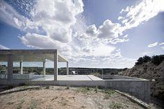 Alberto Campo Baeza / Rufo House https://www.facebook.com/pages/TOP-HOME-XXX/373272136183924?fref=ts