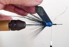 fly tying tip- scruff your dubbing6