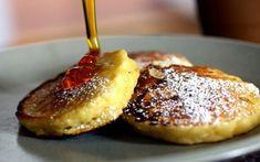 Cook-Kouk by Koukouzelis market:Τηγανιτες με μηλα