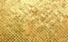 gold - Google-Suche
