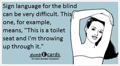 Very Funny E Cards | ... ecards for free, some ecards, funny, funny stuff, greeting cards