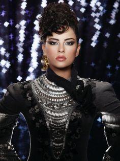 Visit: Bassoum Fattouh, Lebanese make up artist, best make up artist in Beirut, www.bassamfattouh.com, FB: http://www.facebook.com/pages/bassam-fattouh/35479960154
